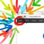 Comment Contacter Google+ ?