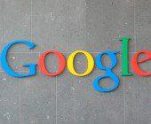 contacter google par téléphone