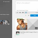 mon profil myspace