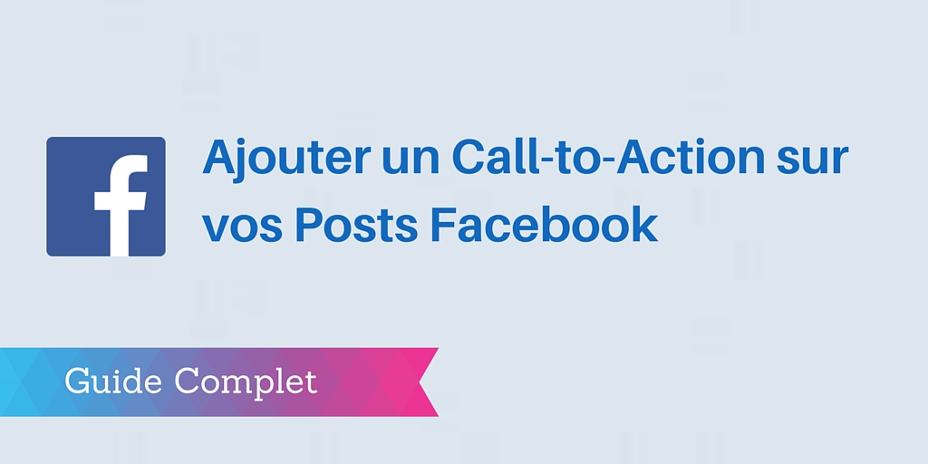 call-to-action facebook