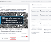 call-to-action post facebook