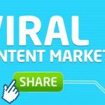 Qu'est-ce qu'un contenu viral ?