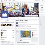 Comment utiliser les nouvelles pages Facebook ?