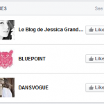 pages aimées par page facebookpages aimées par page facebook