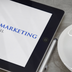 Les tutoriels marketing du mois (mai 2014)