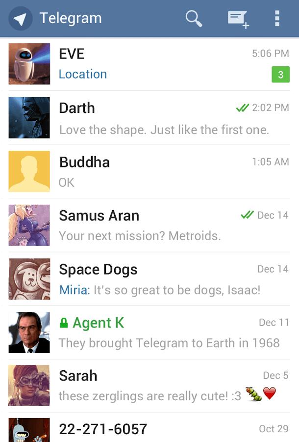 application-telegram