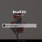 baarzo google