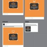 Les dimensions des images Facebook