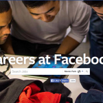 Jobs & Careers at Facebook