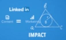 impact linkedin