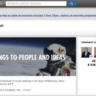 linkedin réseau social