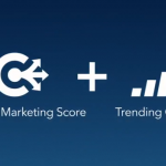 scores Linkedin