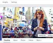 avoir plus de fans sur facebookavoir plus de fans sur facebook