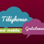 Comment Téléphoner Gratuitement sur votre Téléphone Portable ?