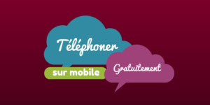 téléphone portable gratuit