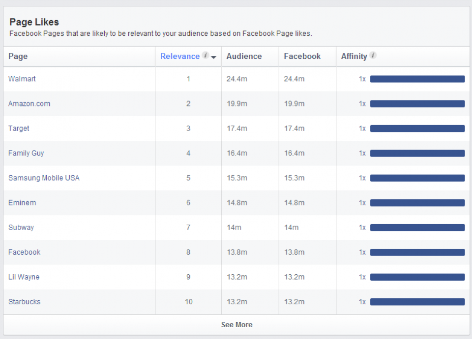likes-facebook-audience-insights