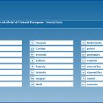 Comment Gérer les Langues sur un Site Multilingue selon Google ?