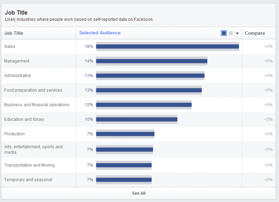 travail-facebook-audience-insights
