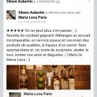 application facebook