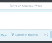 gif twitter