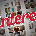 Comment utiliser les Promoted Pins sur Pinterest ?