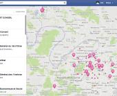 prospection facebook