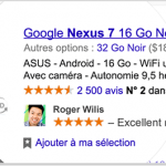 Comment Bloquer les Publicités Google ?
