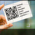 scanner qr code