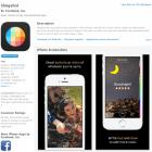 slingshot app