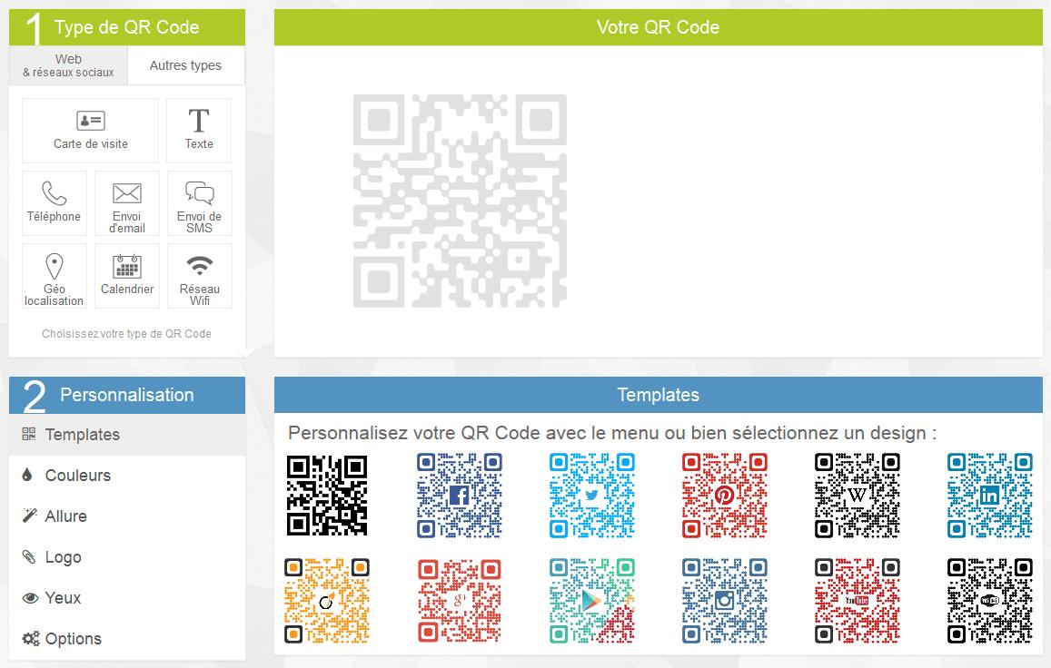 7 conseils pour cr u00e9er des campagnes qr codes efficaces  guide