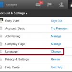 Comment Augmenter votre Visibilité sur Linkedin en 24h ?