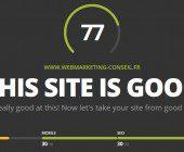 analyser site internet