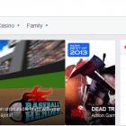appcenter facebook : jeux et applications facebook