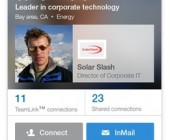 application sales navigator