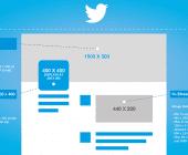 dimensions des images twitterdimensions des images twitter