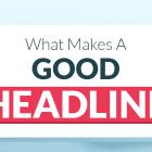 ecrire titre article