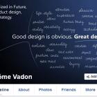 exemples profils facebook