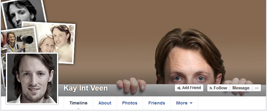 montage photo profil facebook