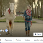 photo facebook hermes