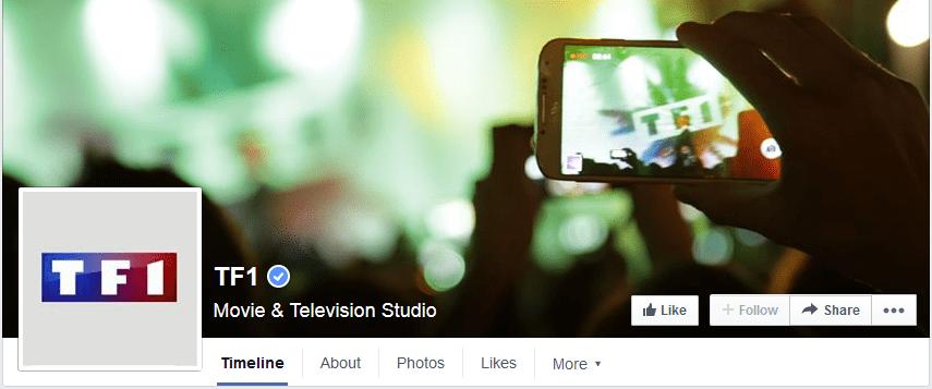 photo facebook
