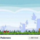 photo profil facebook drole