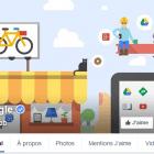 photo profil facebook google