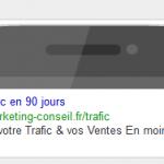 Les Formats de Publicité Mobile de Google