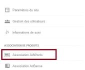 association adwords