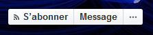 bouton s'abonner facebook