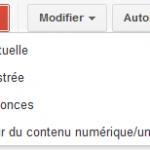 Comment Créer une Annonce Vidéo sur Google Adwords ?