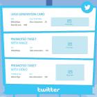 dimension publicites twitter