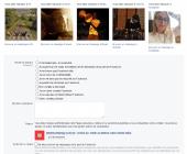 effacer facebook
