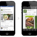 installation application mobiles facebook