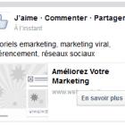 link ad facebook mobile